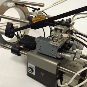 Dual-Column Source Upgrade for a Sciex Nanospray Source